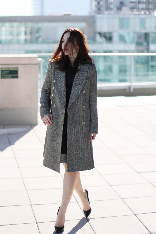 OnePointSix New York madison coat.jpg