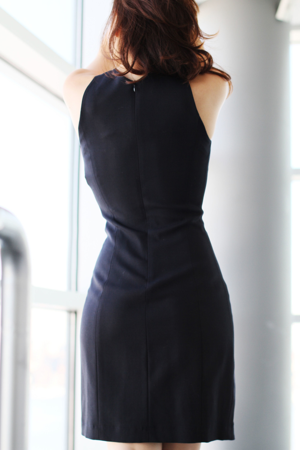 onepointsix office dress back.jpg