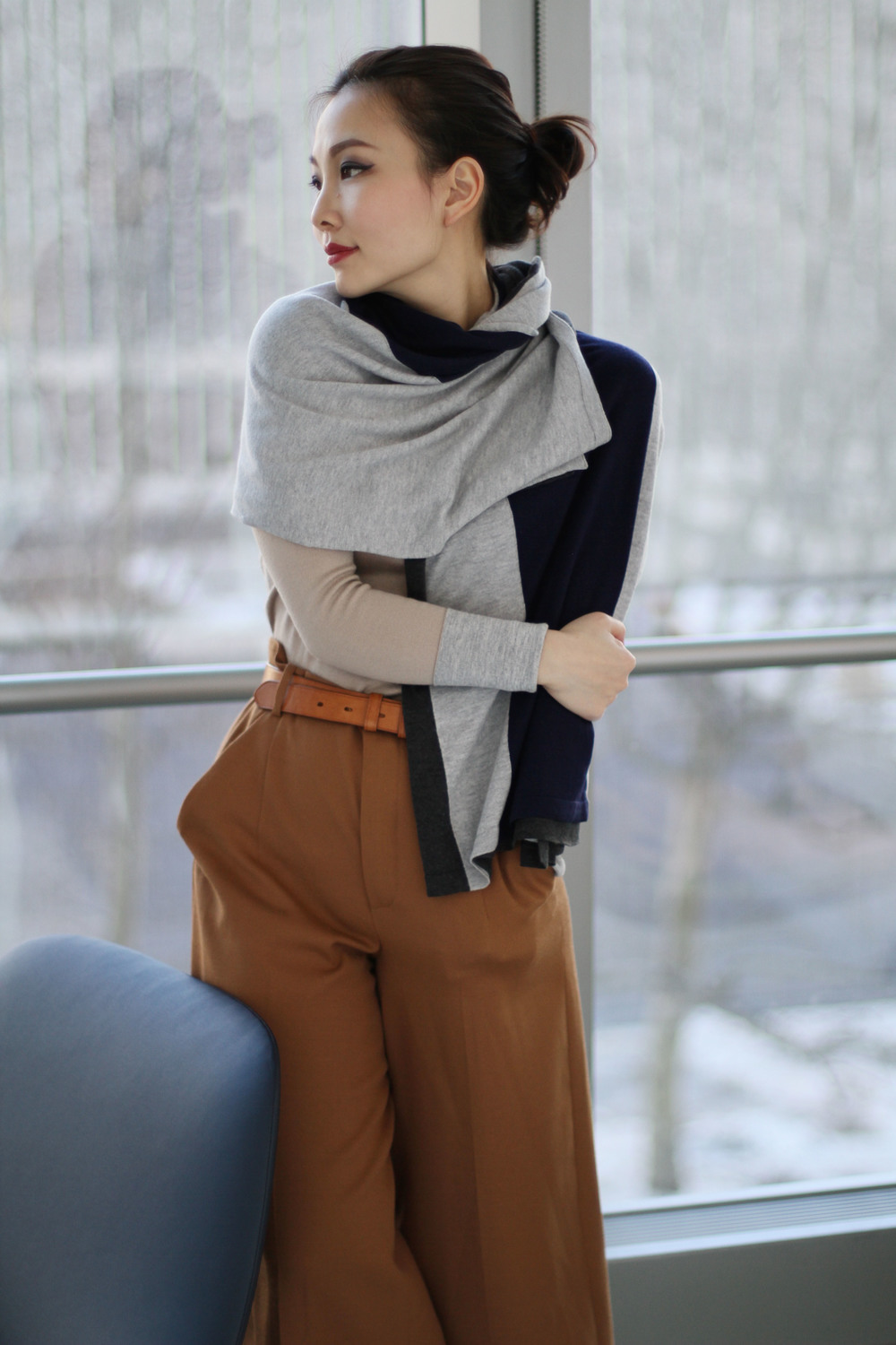 jia collection scarf top 6.jpg