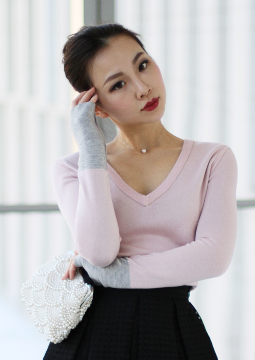 jia collection Reversible sweater5.jpg