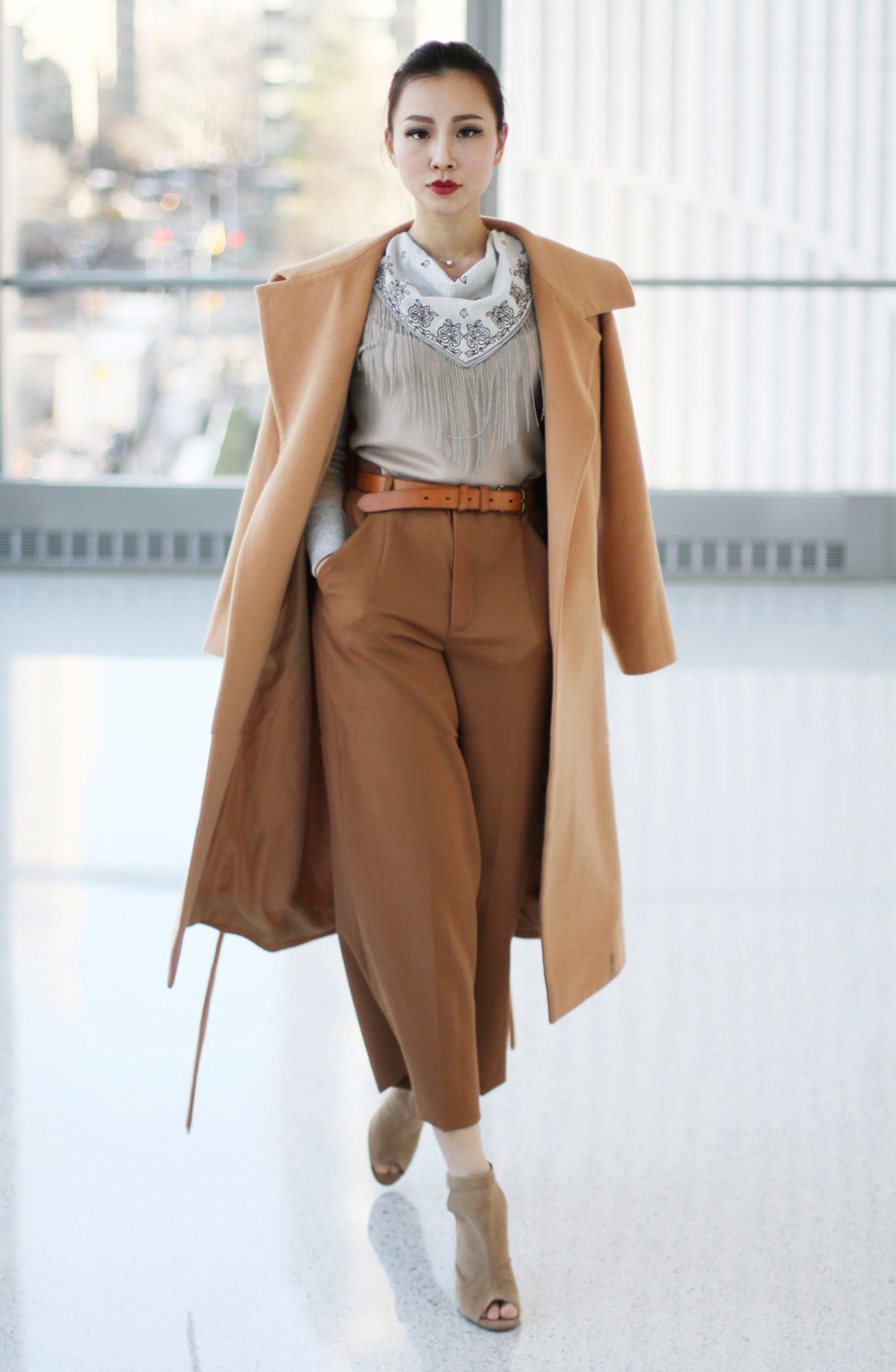 luxe camel outfit.jpg