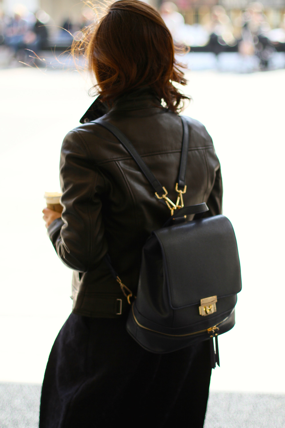 Navy Backpack 3.jpg
