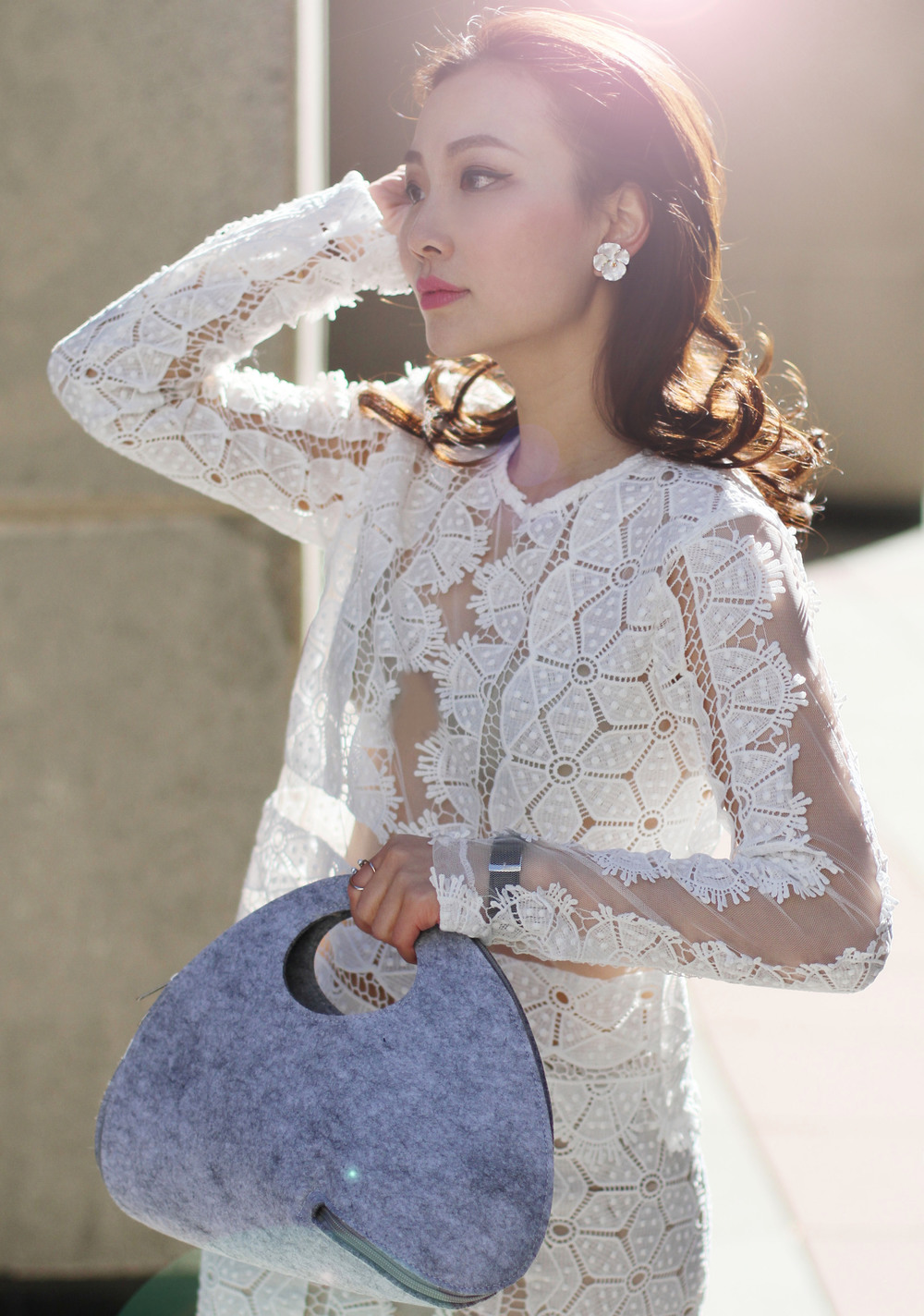romantic white lace top .jpg
