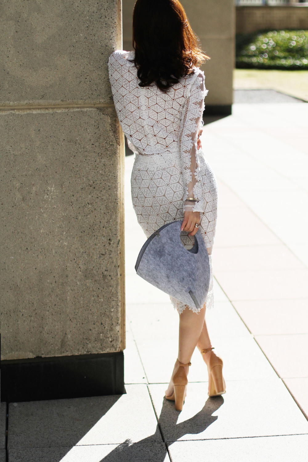 white lace top and skirt back.jpg