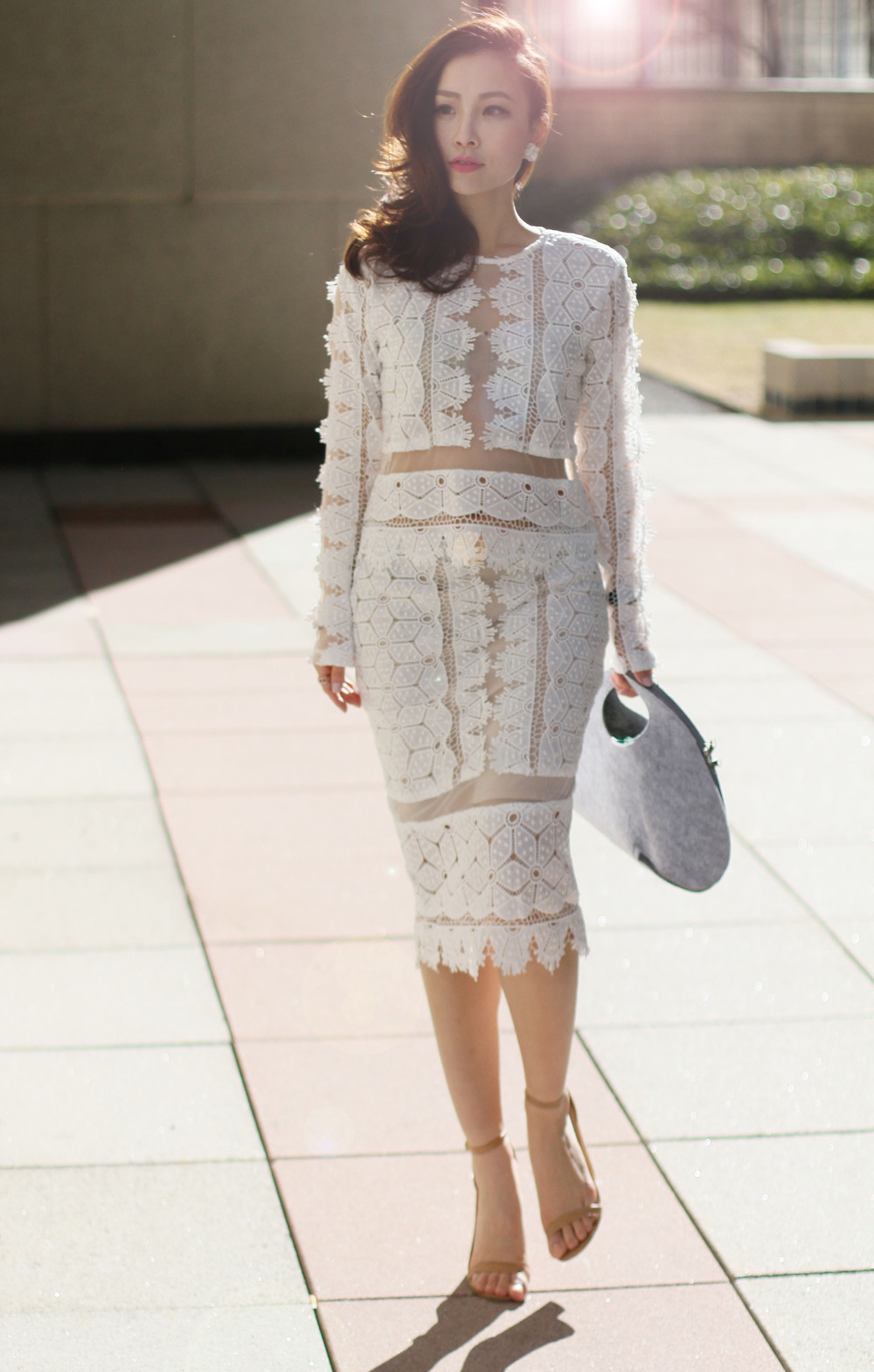 white lace top and skirt front.jpg