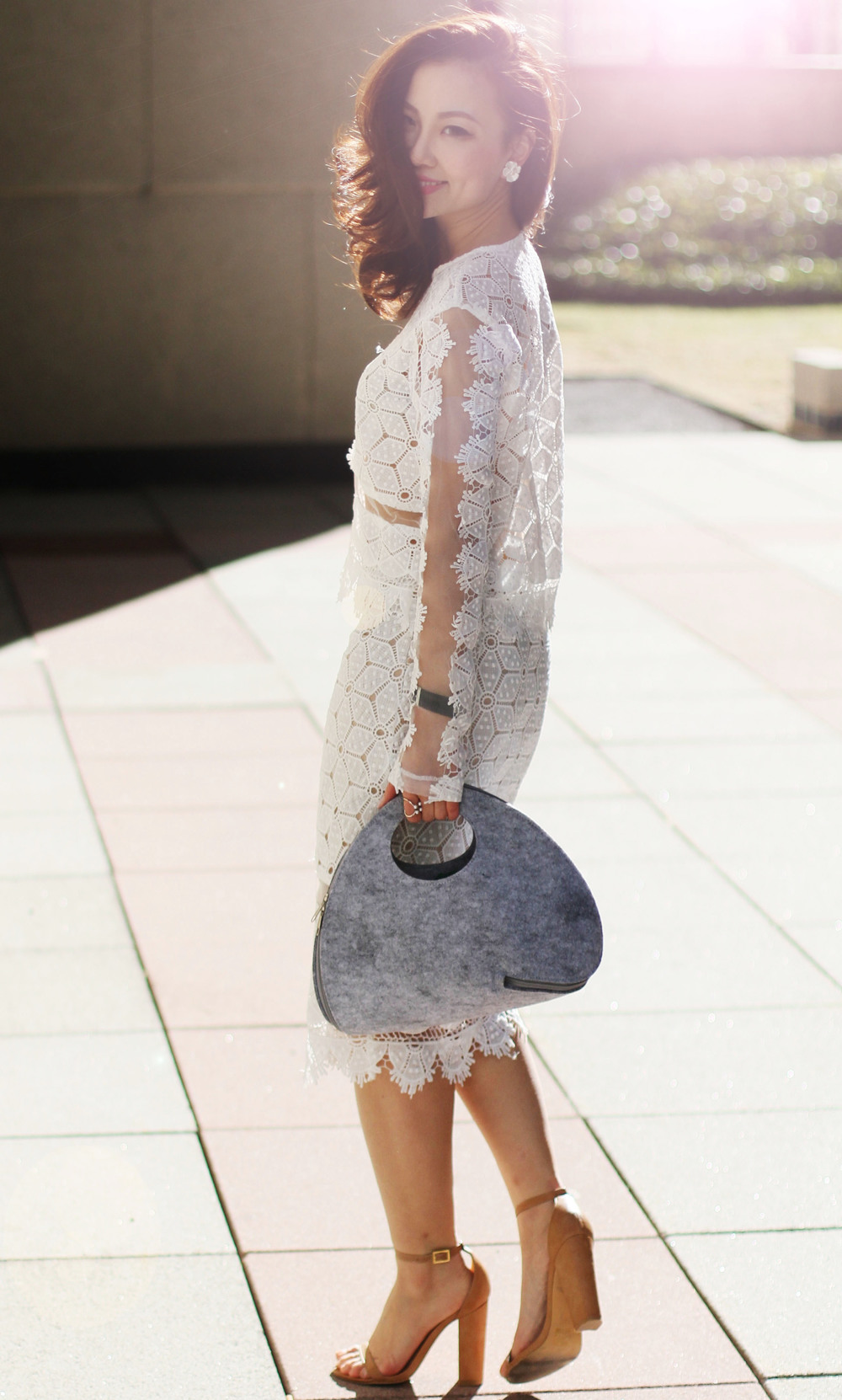 white lace top and skirt side.jpg
