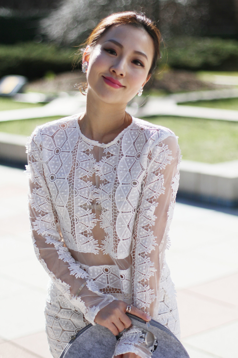 white lace top.jpg