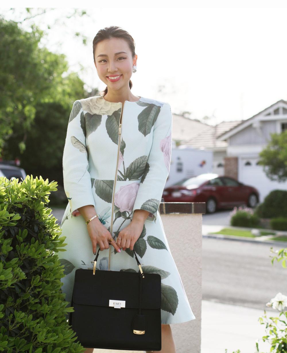 fashion blogger spring coat.jpg