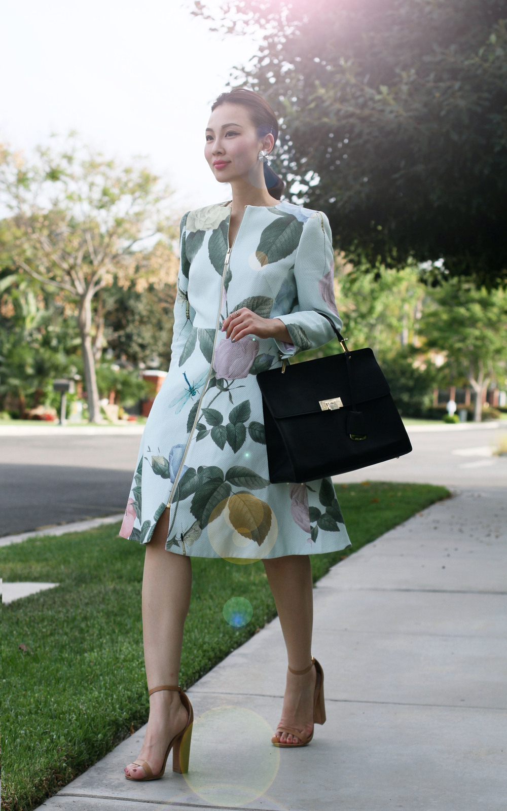 coat dress.jpg