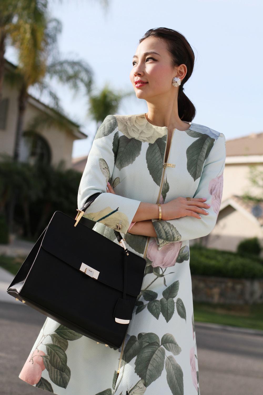 spring coat style.jpg