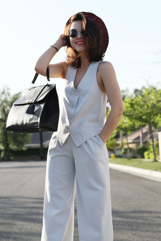 petite 2 piece set outfit1.jpg