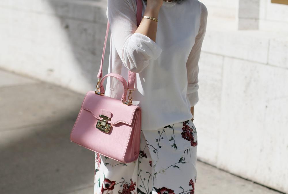 zara floral skirt.JPG