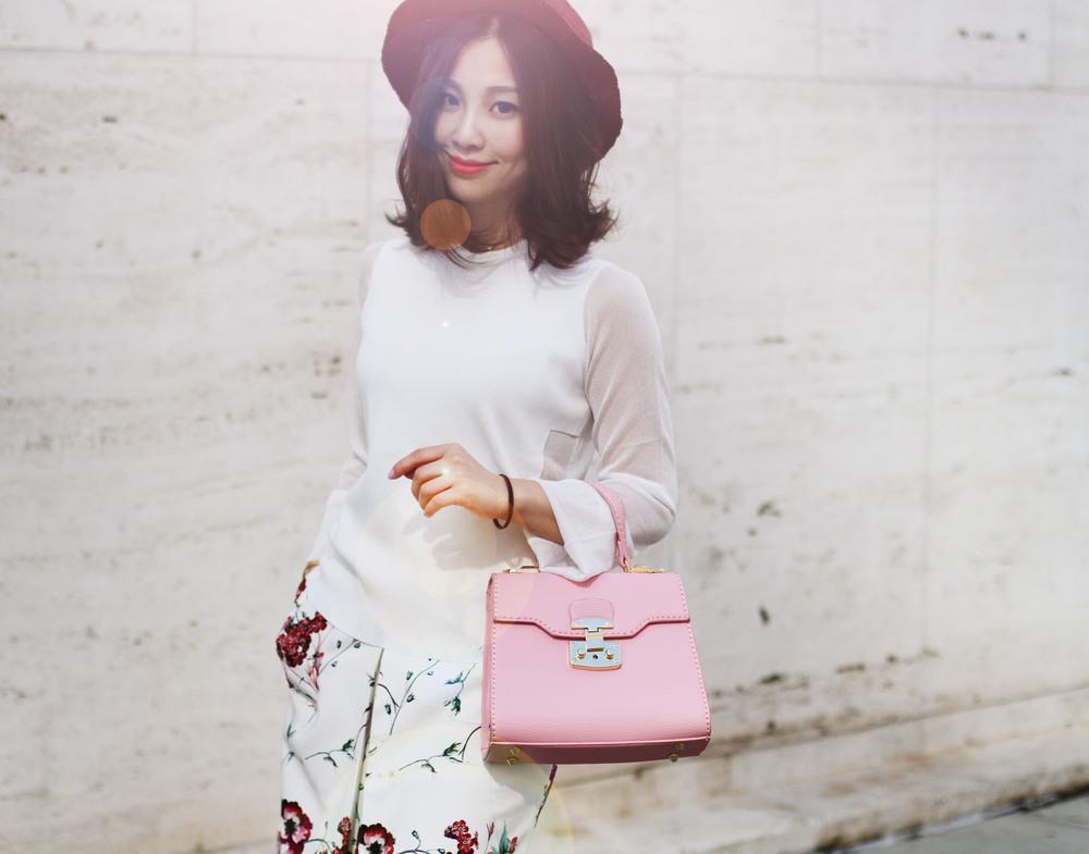 ladylike outfit .JPG