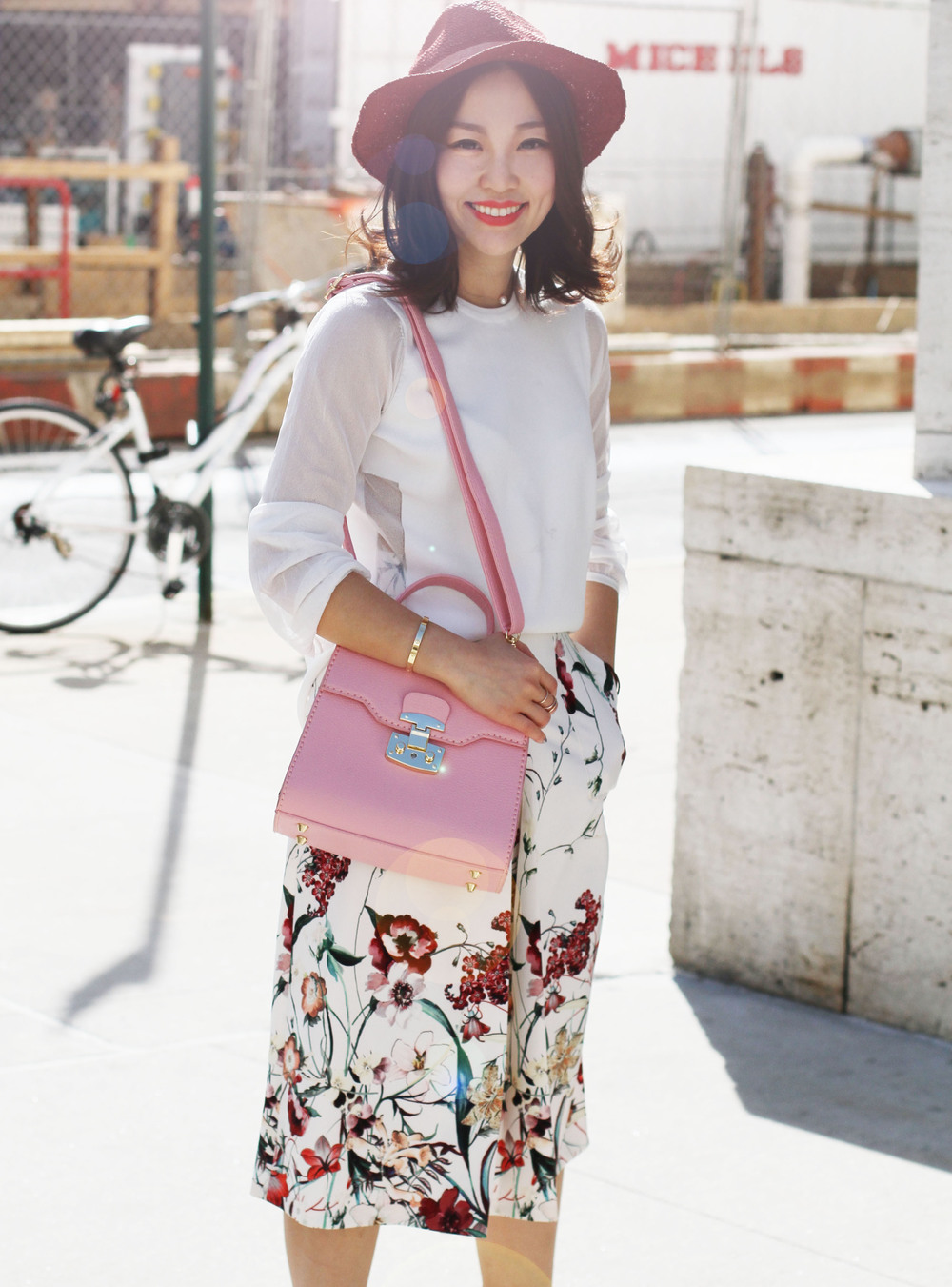 Pink floral outfit.jpg