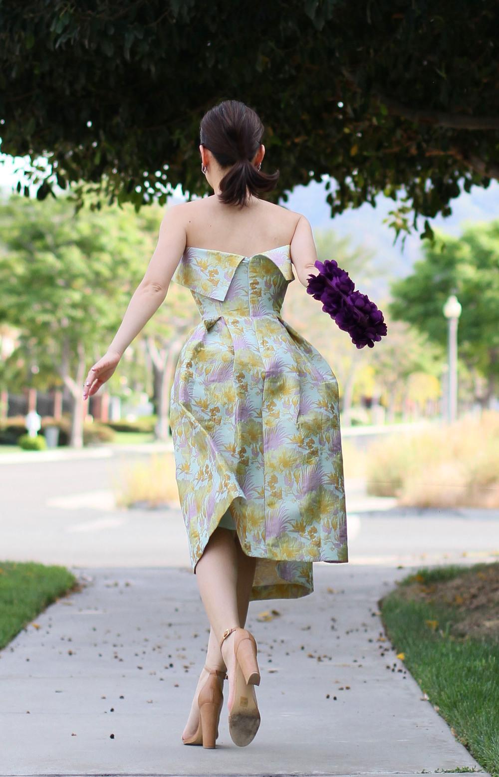 elegant wedding guest dress.jpg