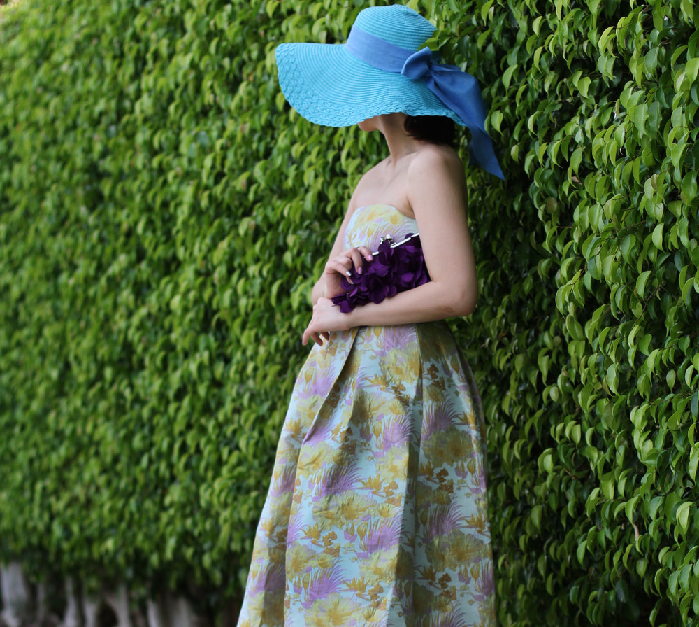 garden wedding dress outfit.jpg