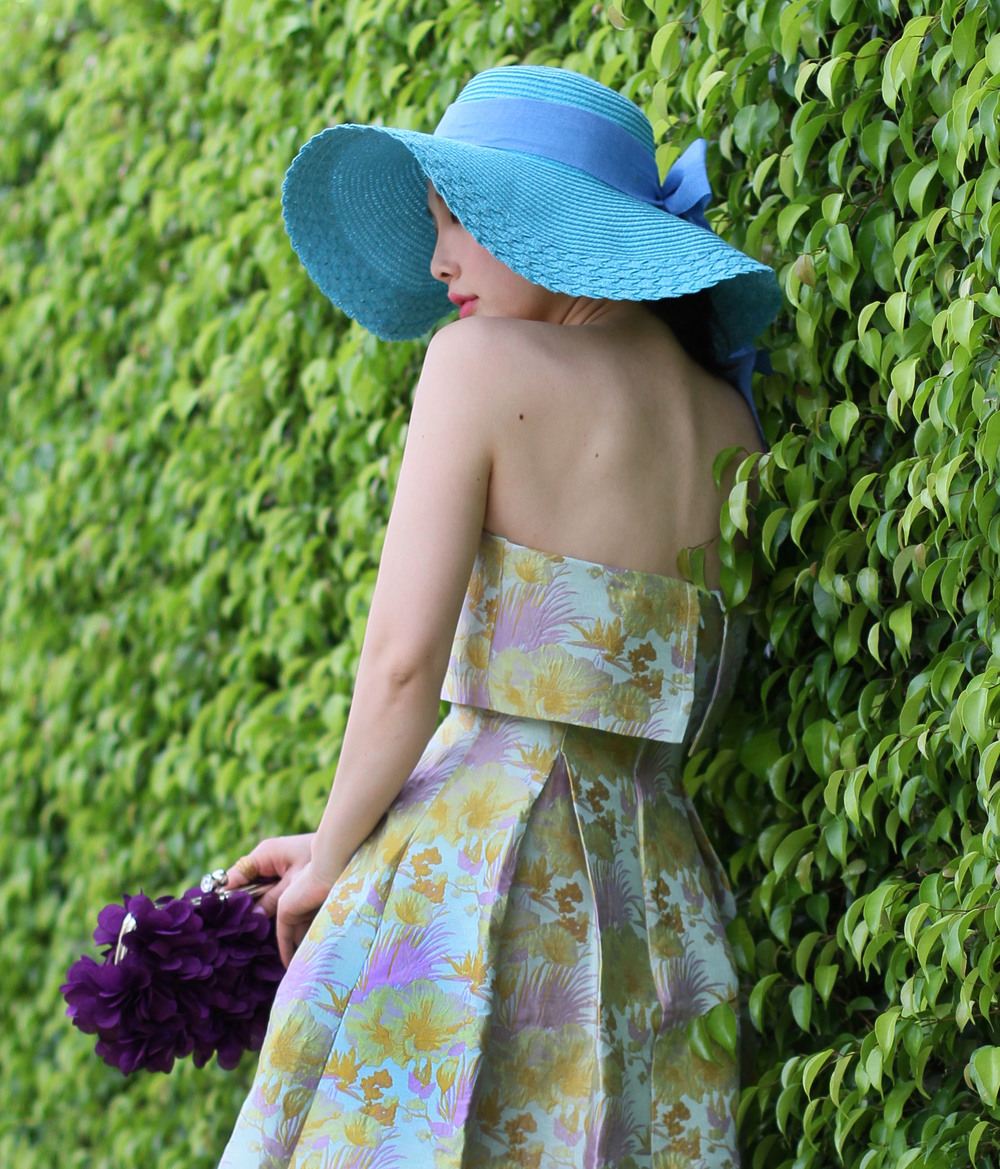 garden wedding outfit.jpg