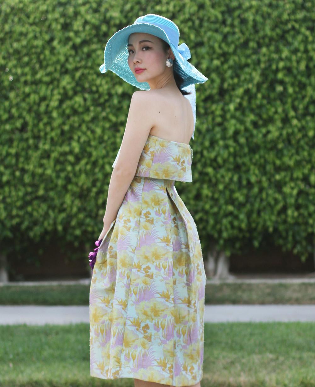 summer wedding guest dress.jpg
