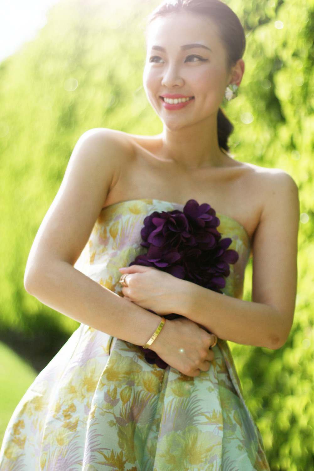 wedding guest dress.jpg