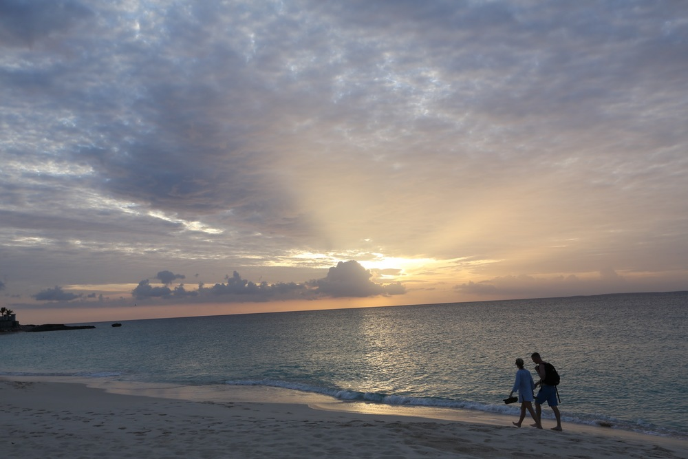 travel in caribbean sunset.jpg