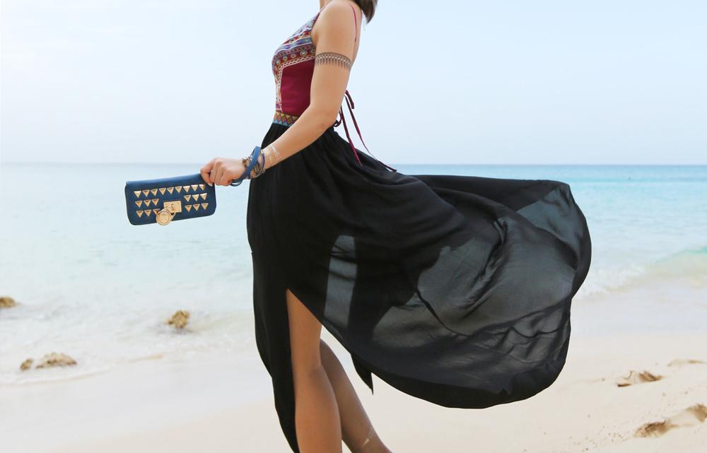 Studded Wristlet Wallet.jpg