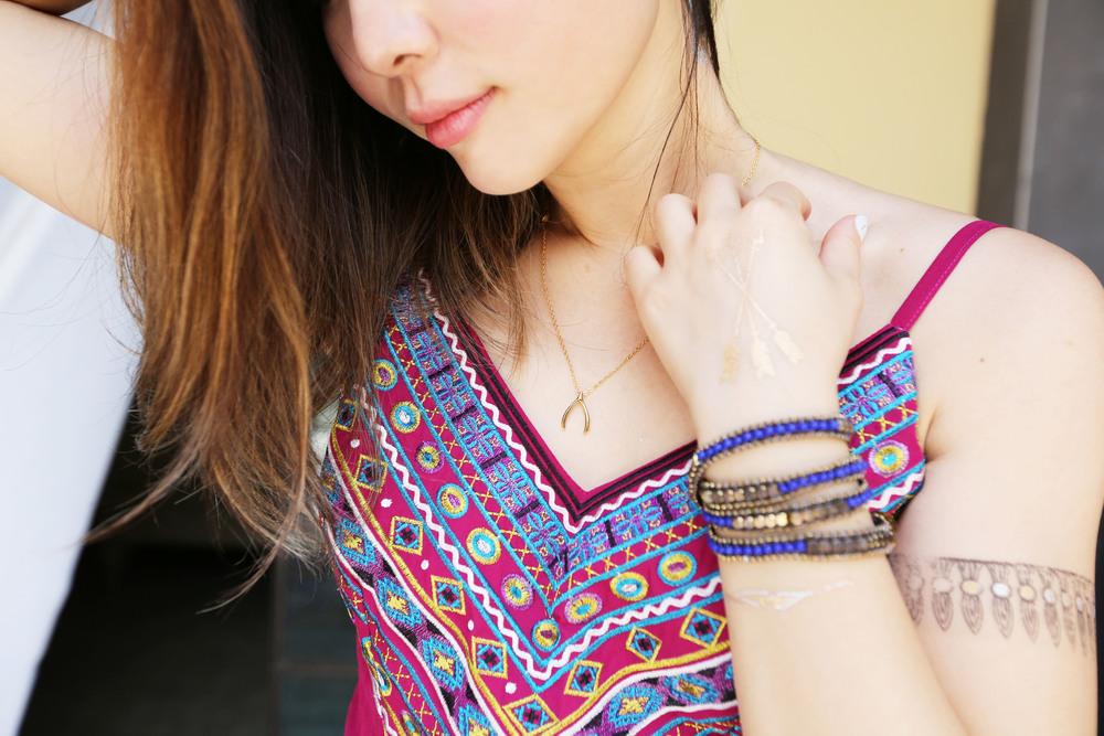Taylor Nugget Wrap Bracelet .jpg
