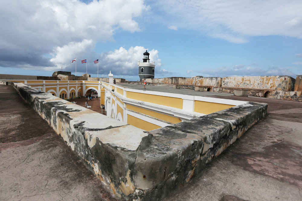 travel in old san juan 3.jpg