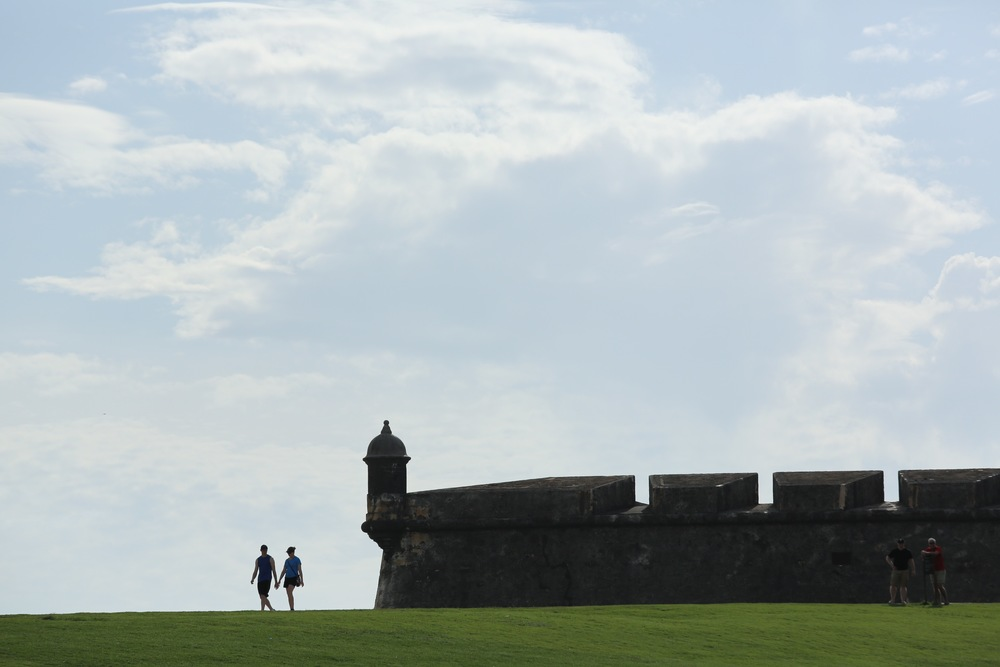 travel in old san juan 5.jpg
