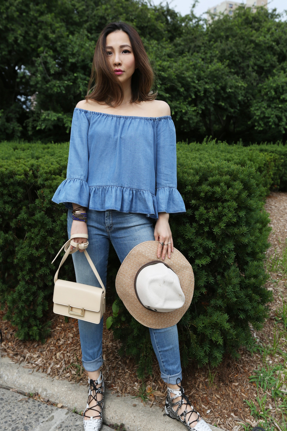 denim off shoulder top.jpg