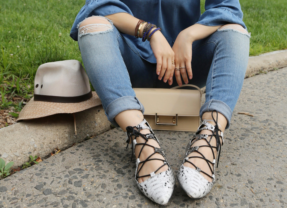 lace up flats.jpg