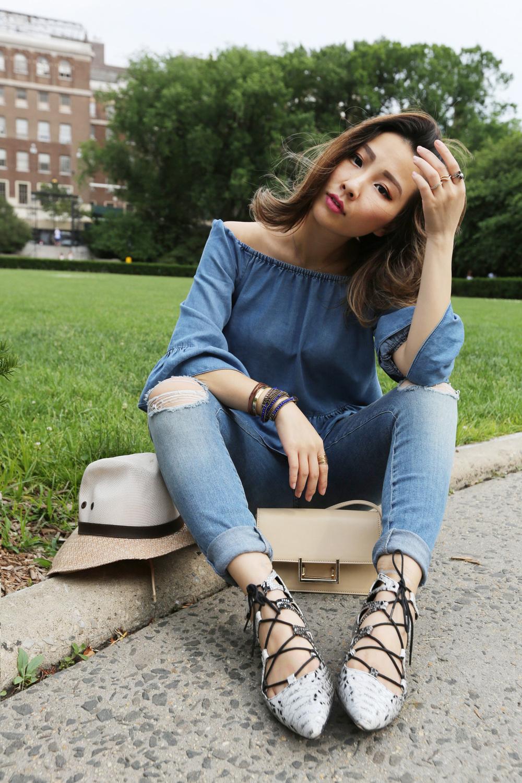 rip jeans look .jpg