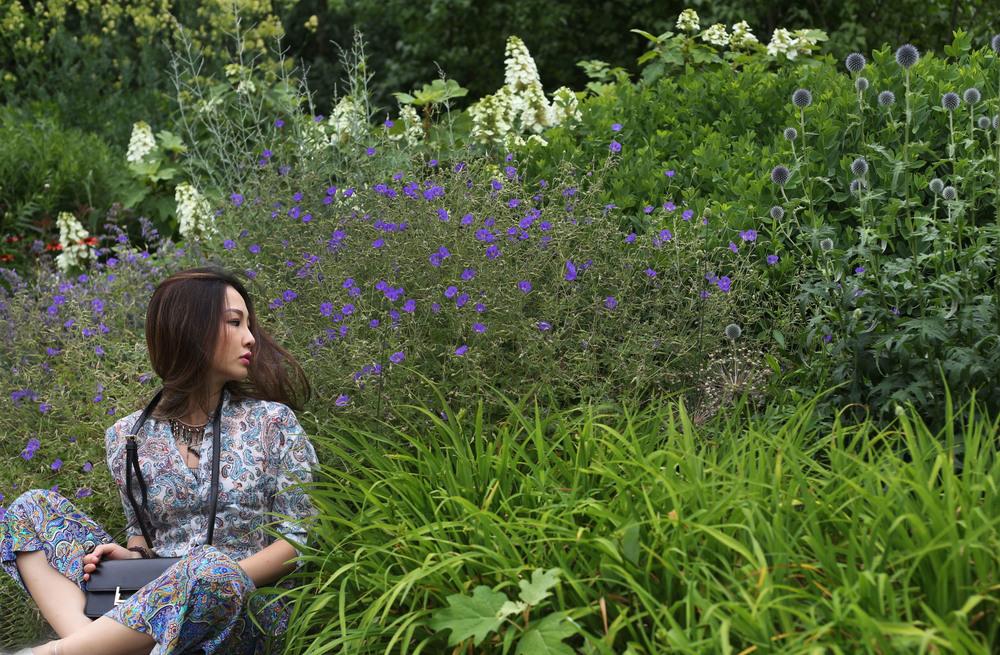 Central Park Conservatory Garden 5.jpg