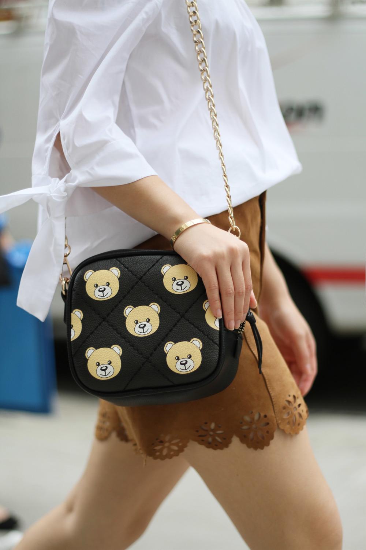 The honey bear bag fun bag 2.jpg