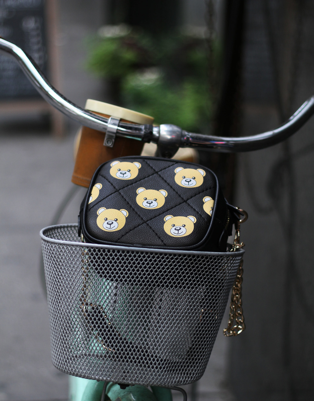 The honey bear bag fun bag 4.jpg