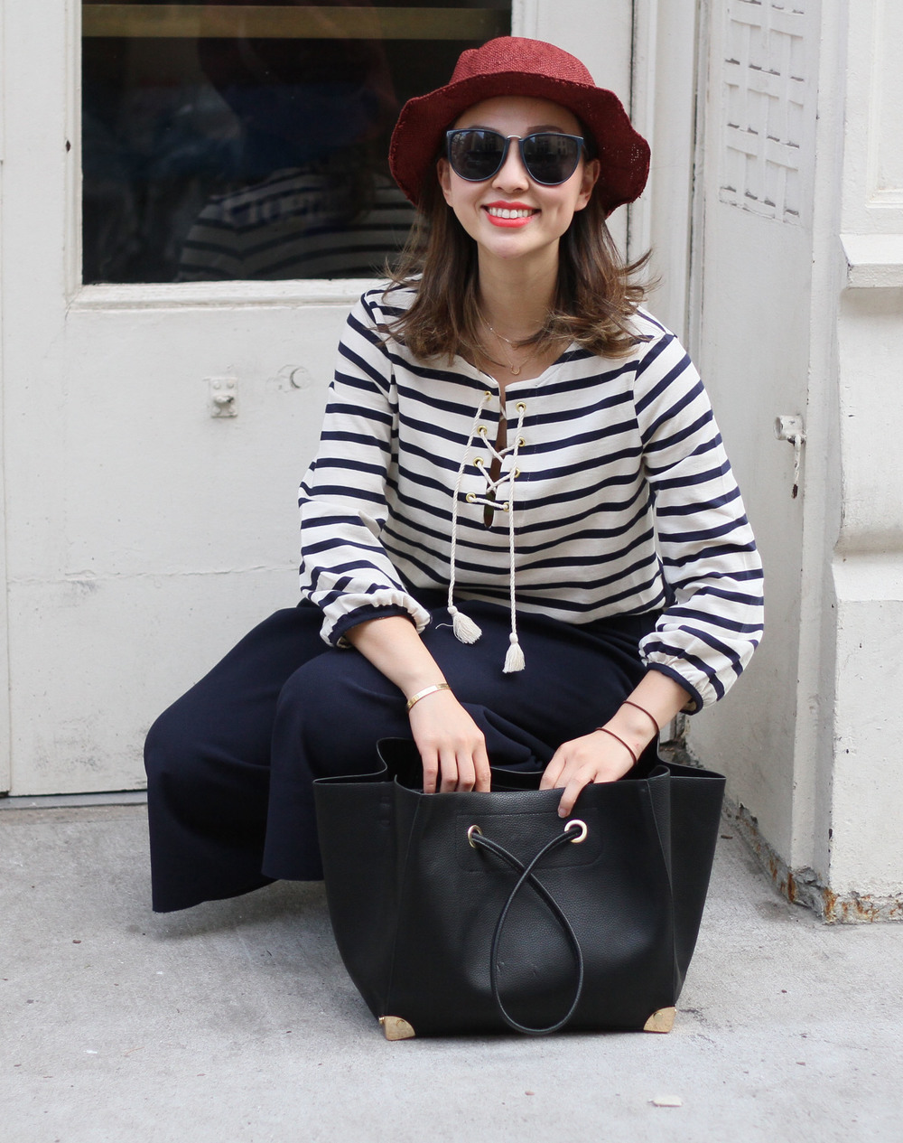 STRIPE OUTFIT IDEA 2.jpg
