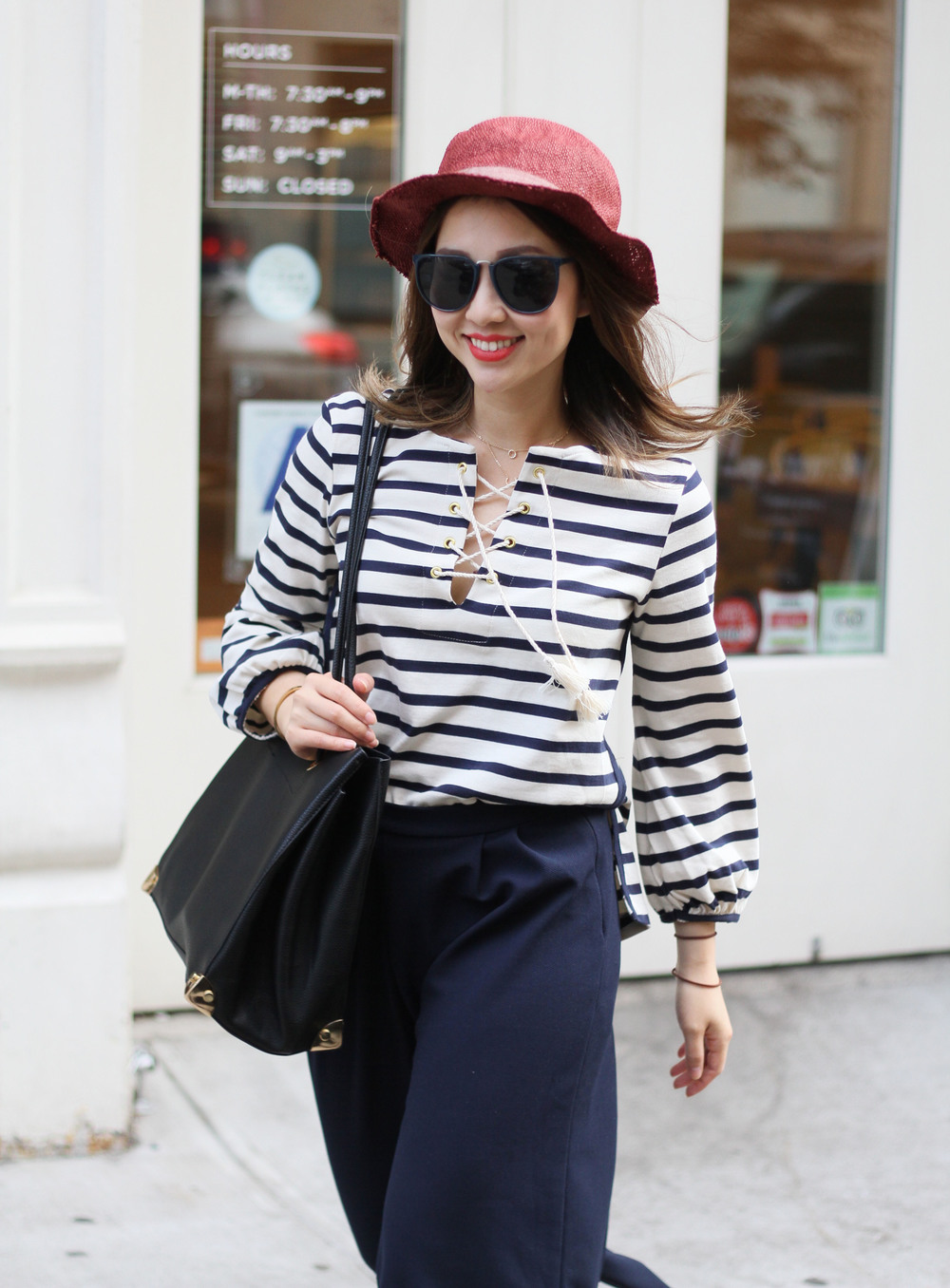 STRIPE OUTFIT IDEA 1.jpg
