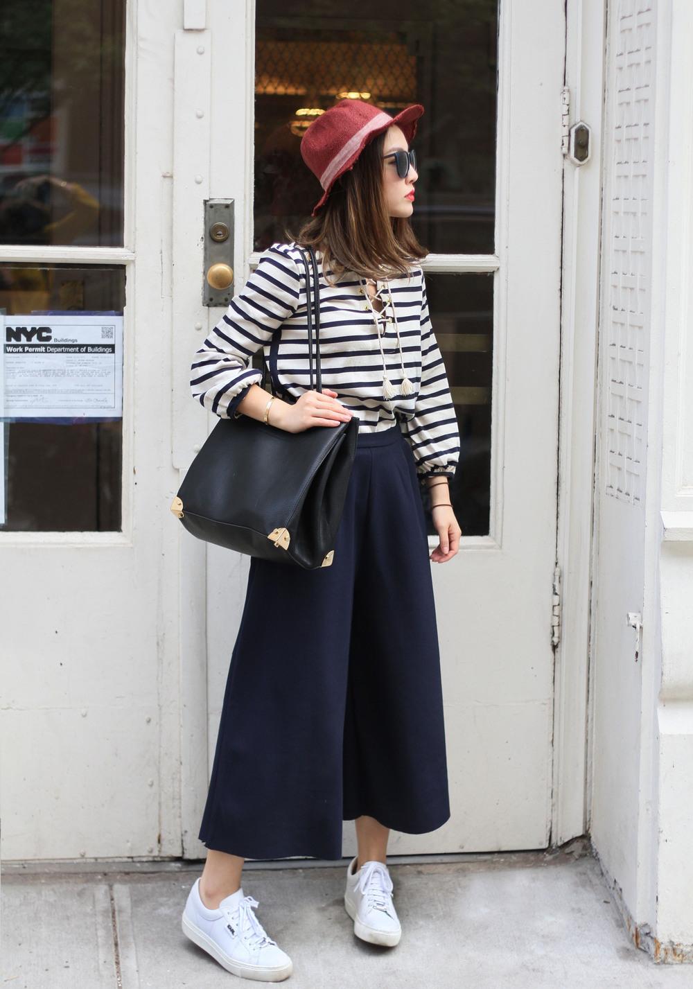 STRIPE OUTFIT IDEA new york.jpg