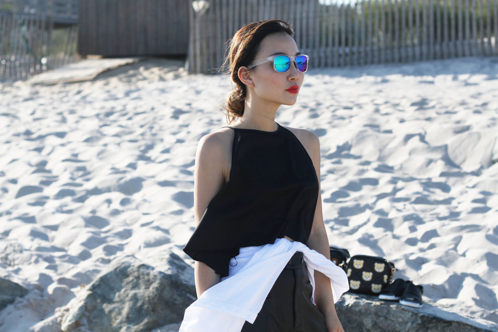 black and white beach outfit 8.jpg