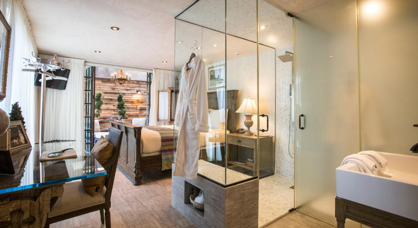 olive boutique hotel PR 1.jpg