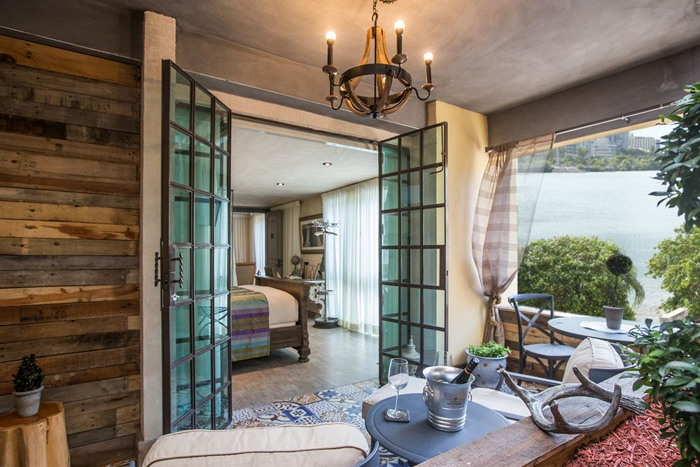 olive boutique hotel PR.jpg