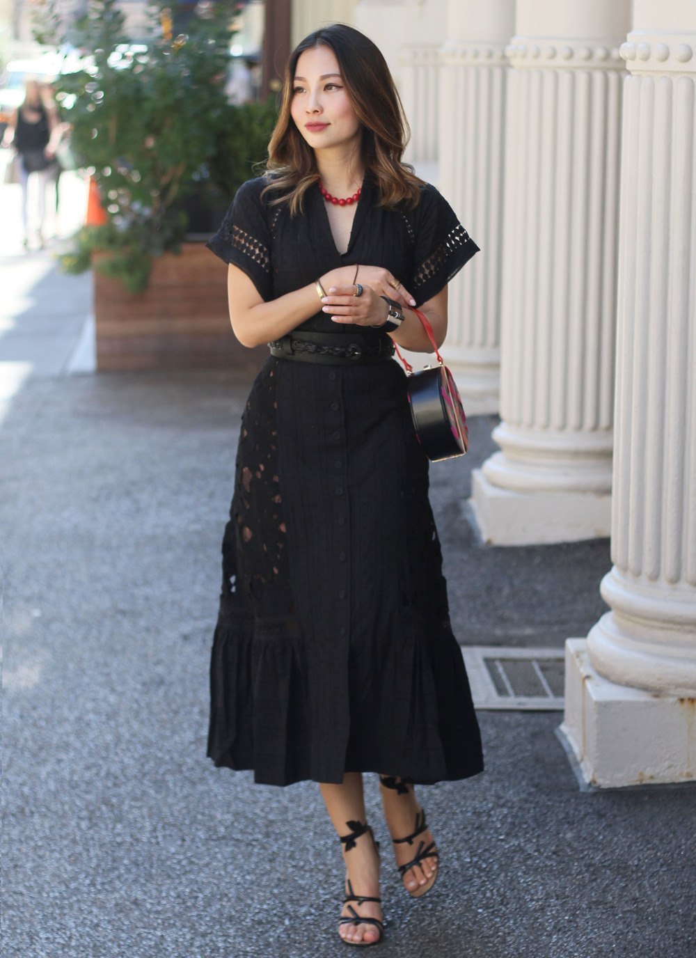 black lace midi dress 1.jpg