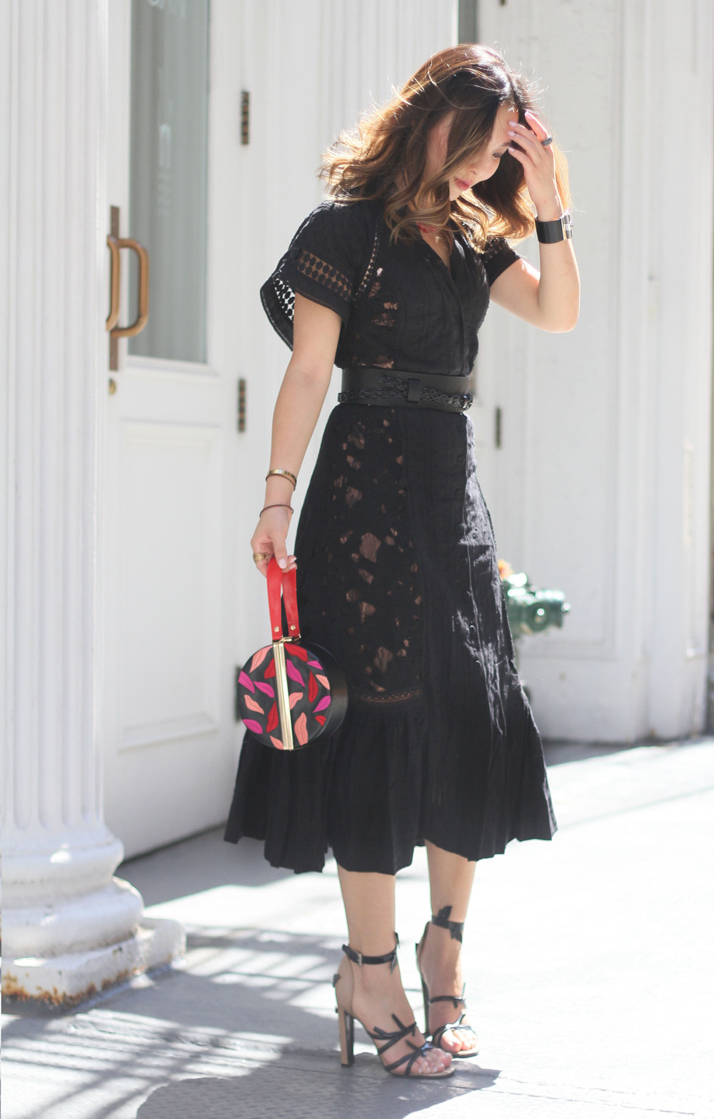 black lace midi dress 2.jpg
