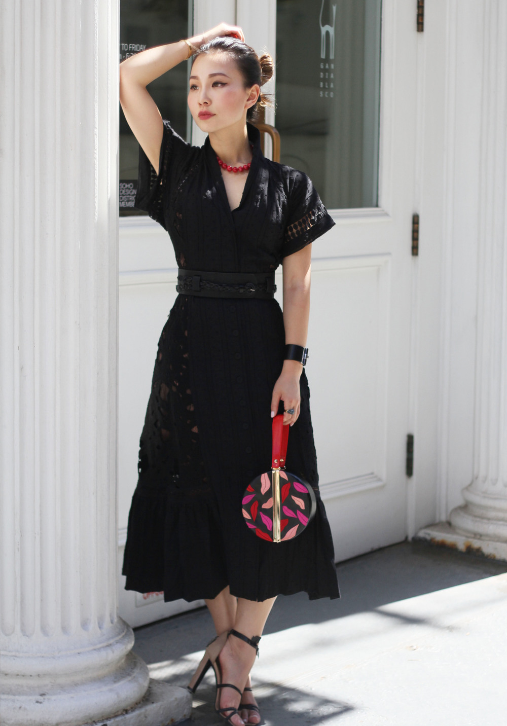 black lace midi dress 5.jpg