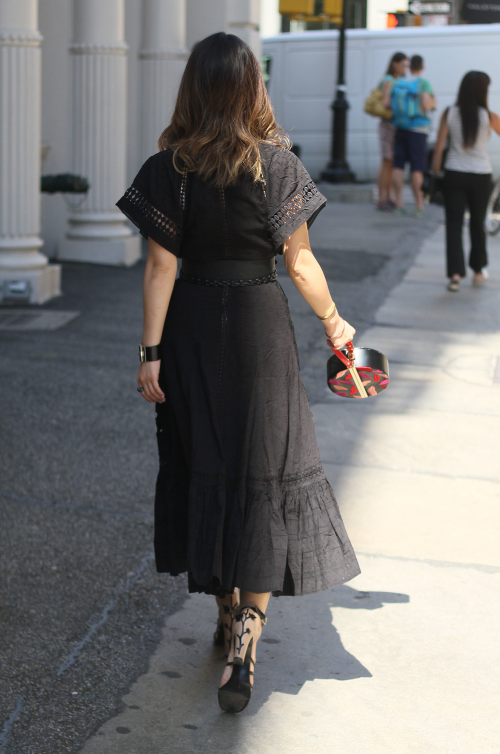 black lace midi dress 9.jpg