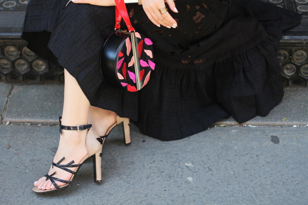 prada sandals.jpg