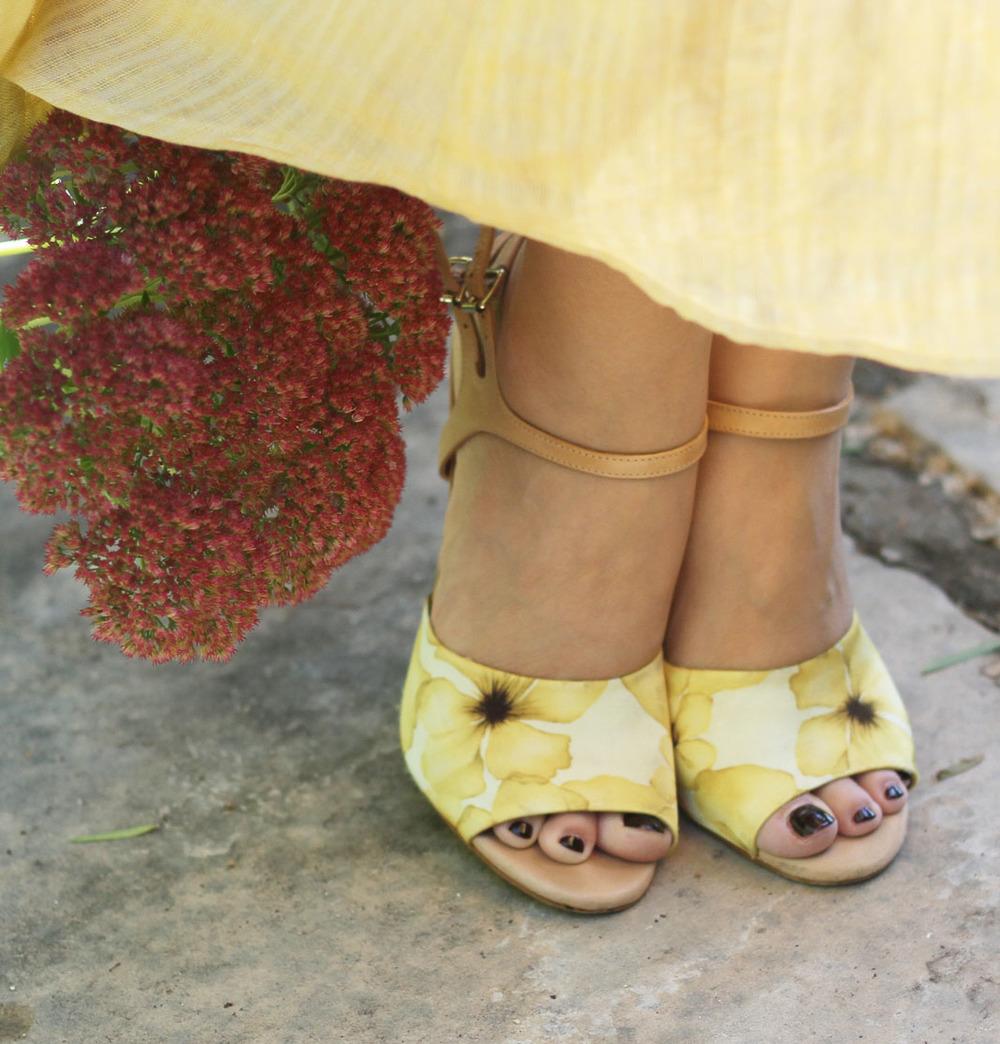 sam edelman sandals.jpg