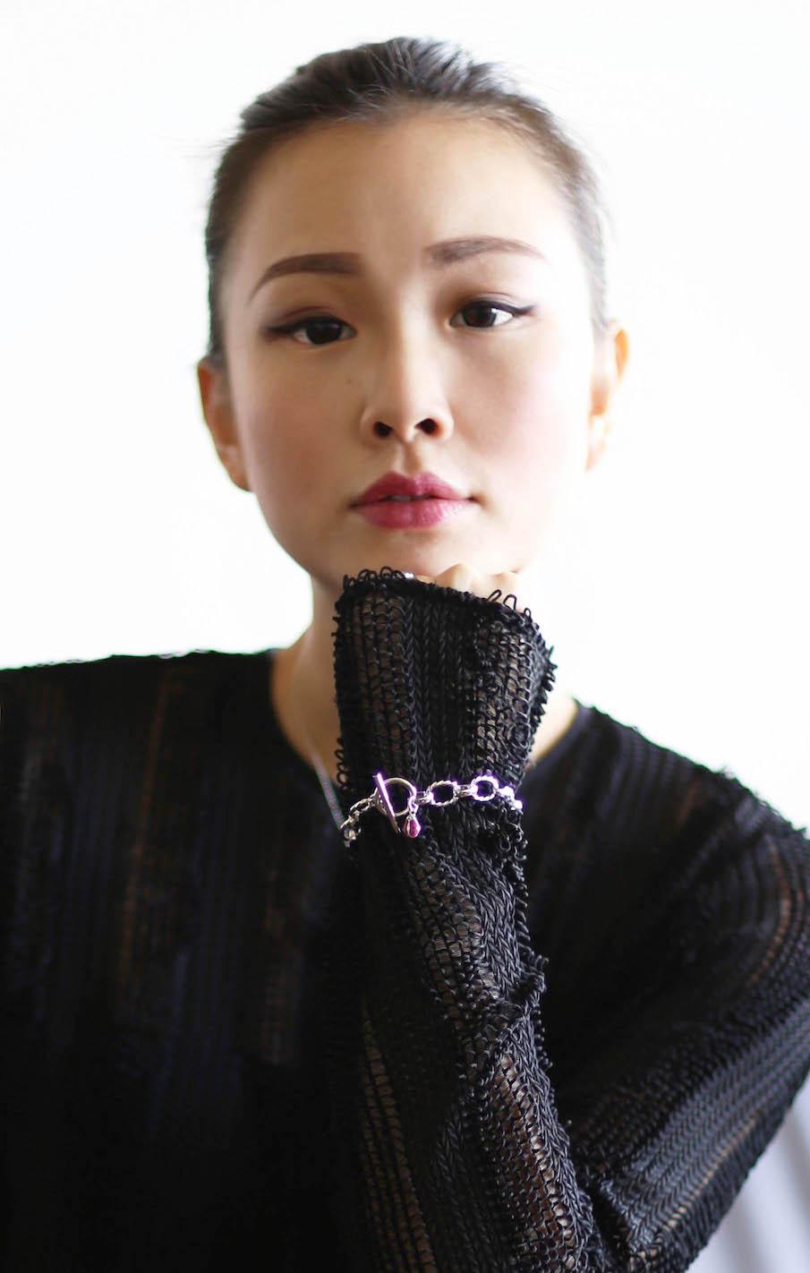 Linked Jewelry add a little luck bracelet.jpg