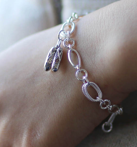 linked jewelry live life with grace bracelet 1.jpg
