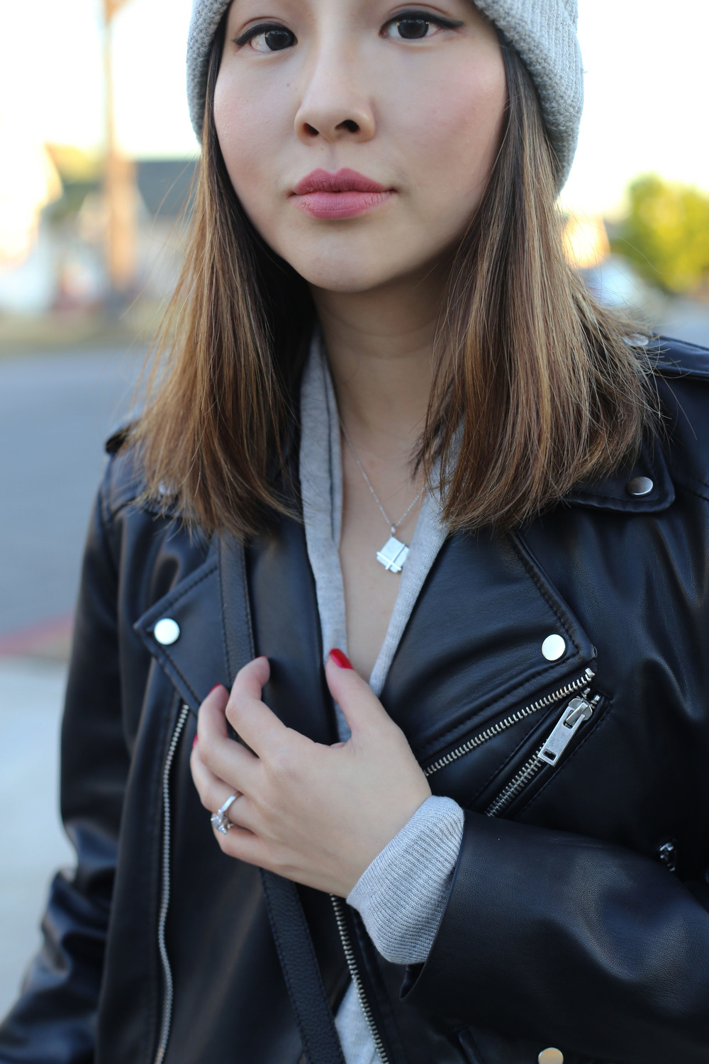 leather jacket outfit 3.jpg
