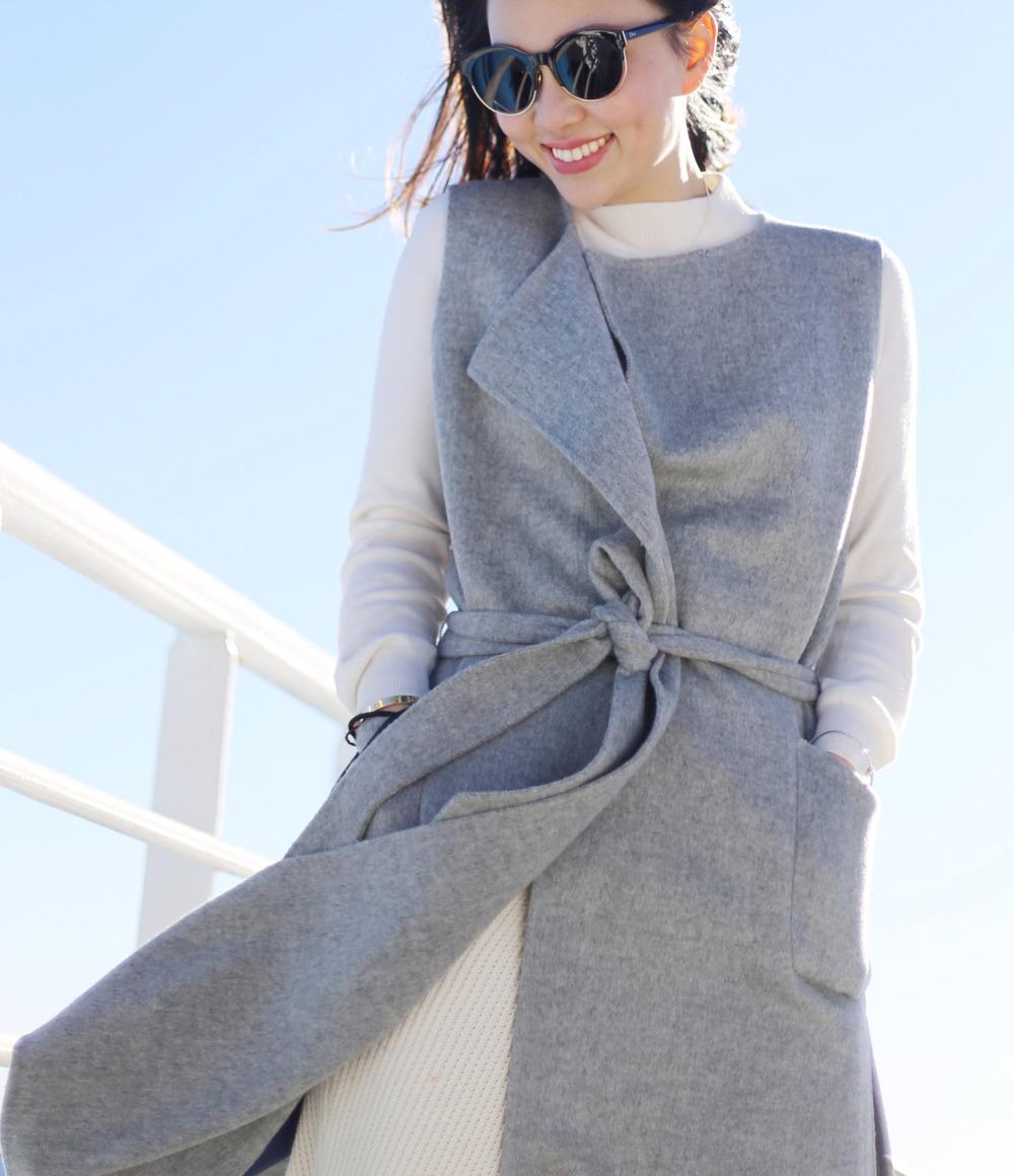 mute coat vest 2.jpg